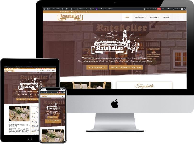 Webseite muelheimer-ratskeller.de