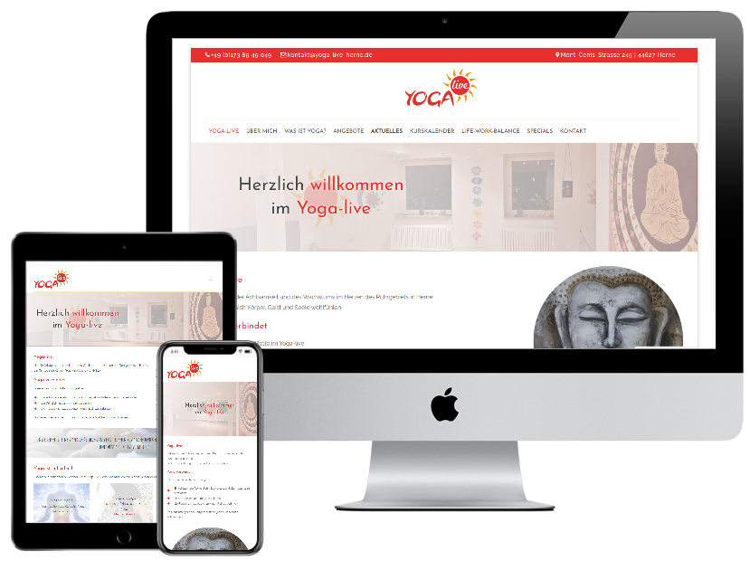 "yoga-live-herne.de<br><p class=""portfolio-steigerdich"">Yogastudio<br>Herne</p>"